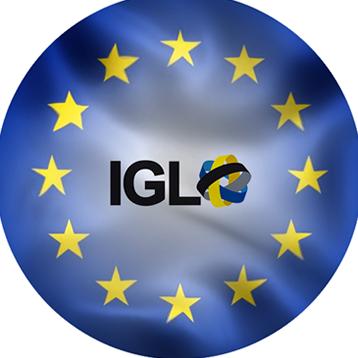 iglo-globe